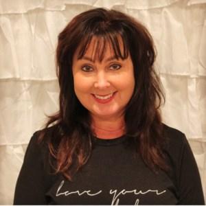Susan Pearson's Profile Photo