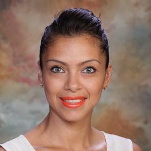 Jennifer Alvarado's Profile Photo