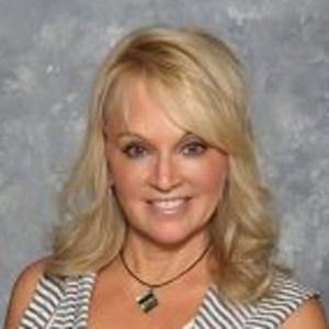 Teri Schneider's Profile Photo