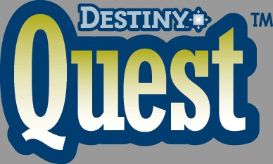 Follett Destiny Quest