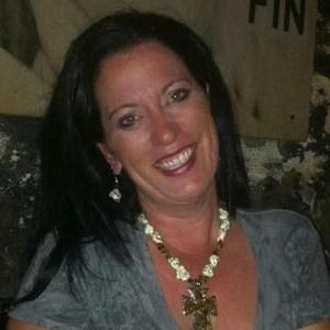 Raina Howell's Profile Photo