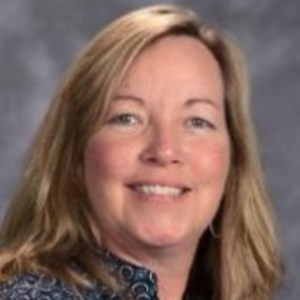 Patty Wasacz's Profile Photo
