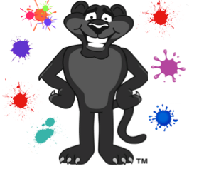 Click Here: PV Paint the Panther Thumbnail Image