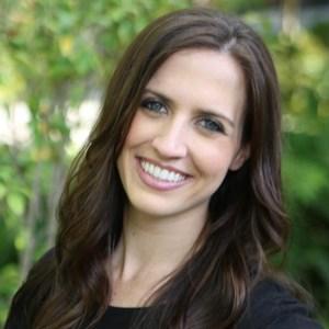 Haley Devlin's Profile Photo