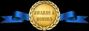 Awards-1jgiaep.png