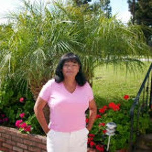 Irma Vega's Profile Photo