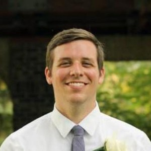 Garrett Casey's Profile Photo