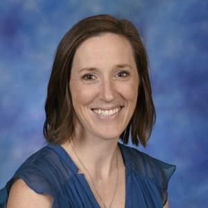 Sara Donnelly's Profile Photo
