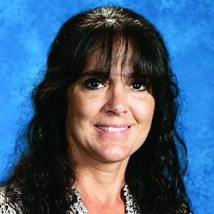 Kristi Heaton's Profile Photo