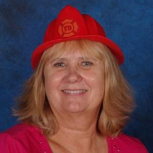 Linda Maness's Profile Photo