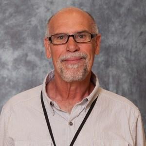 Mark Zaharko's Profile Photo