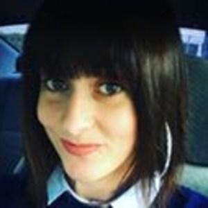Emily Baker's Profile Photo