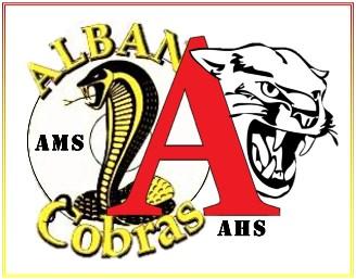 AMS & AHS Online Store