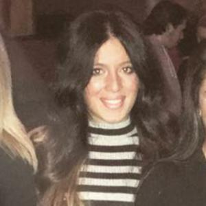 Jonna Petti's Profile Photo