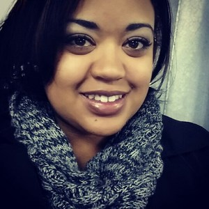 Brittney Jackson's Profile Photo