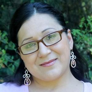 Cynthia Cavazos's Profile Photo