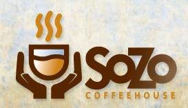 Sozo Coffee House
