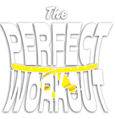 Perfect Workout Logo
