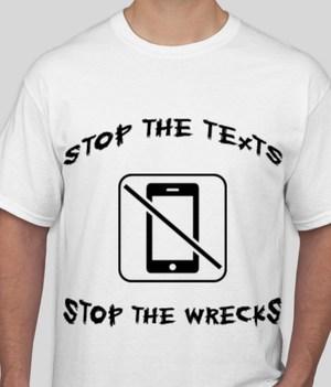 HUMC T-Shirt Challenge 2017.jpg