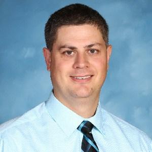 Todd Moulton's Profile Photo