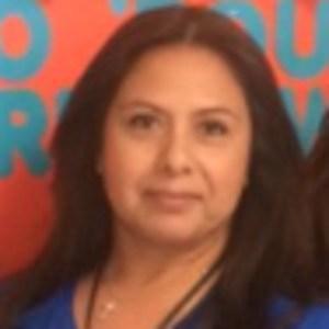 Rosalinda Ortega's Profile Photo