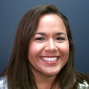 JENNY HANEY's Profile Photo