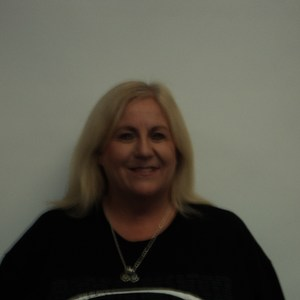 Carla West's Profile Photo