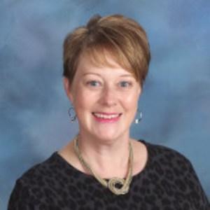 Joy Culler's Profile Photo