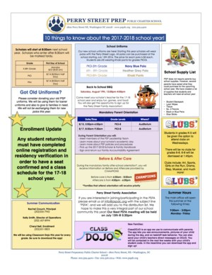 PSP July Newsletter.png
