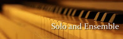 Solo and Ensemble Thumbnail Image