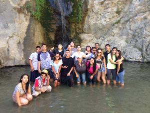 group waterfall.jpg
