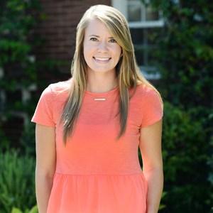Erin McCaffery's Profile Photo