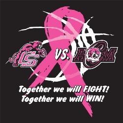 Coaches for Cancer Logo.jpg