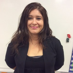 Elvia Hernandez's Profile Photo