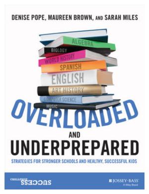 overloaded-underprepared.png