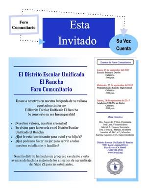 Community Meetings Flyer-Spanish.jpg