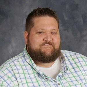 Scott Keck's Profile Photo