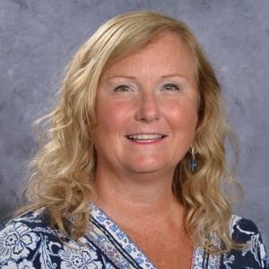 Debra Coy's Profile Photo