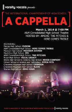 ICHSA POSTER 2014 color _1_.jpg