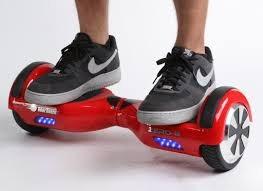 hoverboard.jpeg