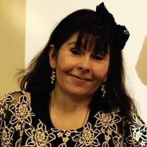 Christine ONeil's Profile Photo