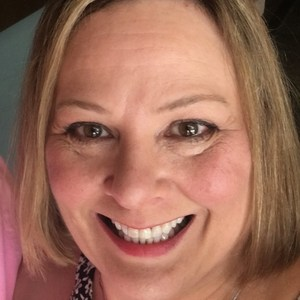 Donna Fender's Profile Photo