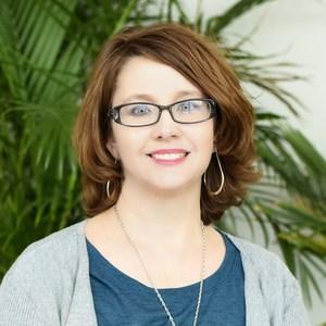 Shannon Smith's Profile Photo