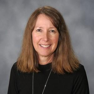 Michelle Reece's Profile Photo