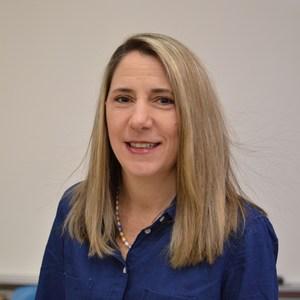 Annie Bednash's Profile Photo