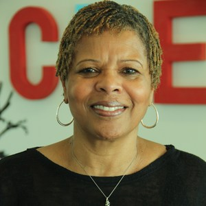 Bettye Gooden-Davis's Profile Photo