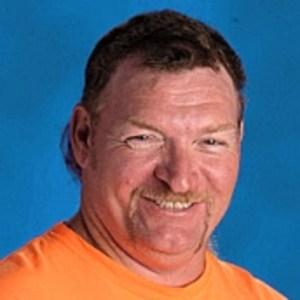 Judge Kimberlin's Profile Photo