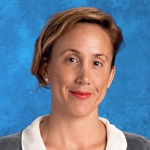 Irene Antequera's Profile Photo