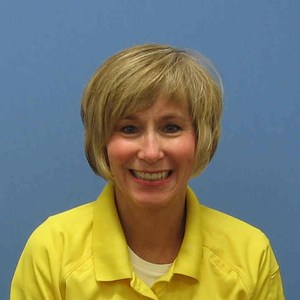 Kathy Grimaldi's Profile Photo