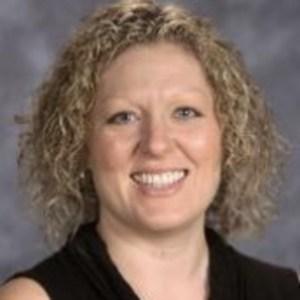Elizabeth Howe's Profile Photo